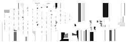 نرم افزار موبایل آیت الله دستغیب Logo